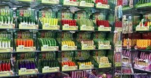 wholesale stationery stationery wholesale china yiwu