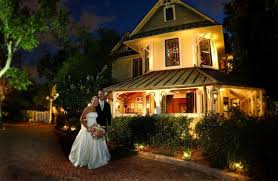 wedding venues in florida top florida wedding venues and spots islands