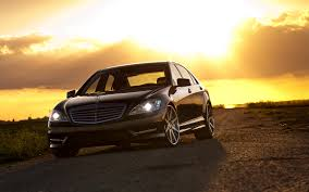 mercedes wallpaper awesome warehouse wallpaper 6773614