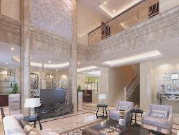 Pictures Of Luxury Homes by Modern Luxury Homes Interior Design Paleovelo Com