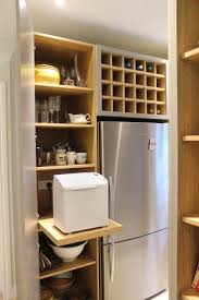 Kitchen Storage Shelves by 49 Best Roundhouse Kitchen Storage Images On Pinterest Kitchen