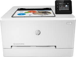 hp color laserjet pro m254dw hp official store