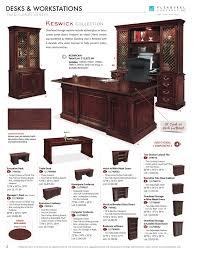 furniture catalog 2017 office furniture catalog