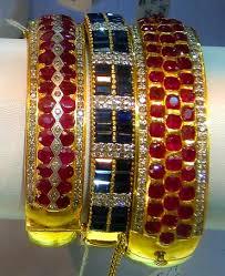 jewelry ruby burma jade rubies burmese jewelry sapphire gold
