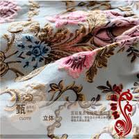 aliexpress com buy metallic jacquard brocade dress fabric cloth
