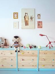 Tarva Bed Hack by Scheming Boys U0027 Bedroom In Florida Stylecarrot