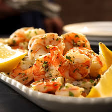 Healthy Fish Dinner Ideas Seafood Recipes Bored Fast Food