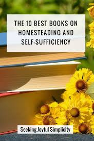 986 best images about homesteading dream on pinterest root
