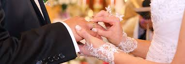 cruise wedding cruise wedding and cruise anniversary vacation packages