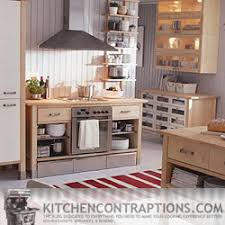ikea v rde k che sadly ikea s varde won t fit our kitchen the pieces are