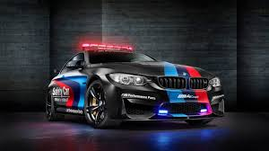 2015 bmw m4 motogp safety car review top speed