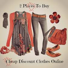 rcheap clothes for women 2 places to buy cheap discount clothes online