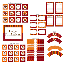 thanksgiving card message ideas thrift thanksgiving invitation cards messages card thanksgiving
