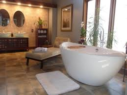 Asian Bathroom Design by Budgeting For A Bathroom Remodel Hgtv