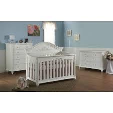 white baby furniture white baby furniture sets bambibaby com