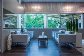 Home Design Showrooms Houston Sc Creative Solutions Showroom Sc Creative Solutions