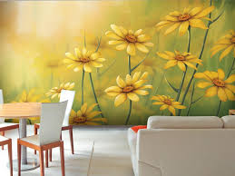 wallpaper for home interiors custom wallpaper modern wall murals for home office