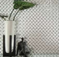 home panel thermoplastic wall panels diamondplate10 diamond plate