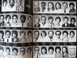 middle school yearbooks middle school yearbooks decatur il mound tj w wilson 30042907