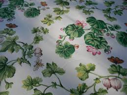 Dorothy Draper Style A Toile Tale The Greenbrier Look