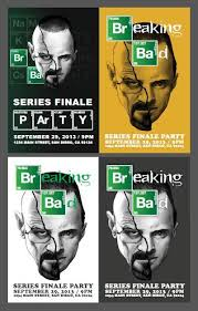39 best breaking bad series finale party images on pinterest