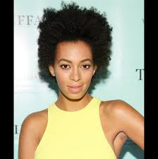 short haircuts for fine curly hair natural hair haircuts for any length and texture huffpost