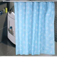 Curtains 80 Inches Long Buy White Quality Shower Curtains Satin Waterproof Mildew