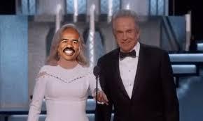Memes De Los Oscars - y por que no pod祗an faltar los mejores memes de la entrega del oscar