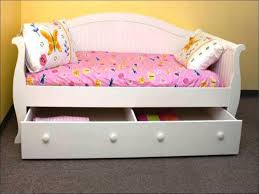 Queen Size Bed For Girls Bedroom Day Beds At Big Lots Wooden Day Bed Full Size Day Bed
