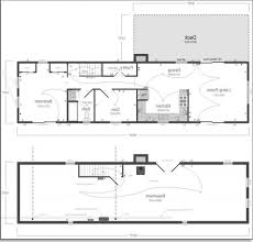 house plans free online small contemporary house plans modern for narrow lots in kerala