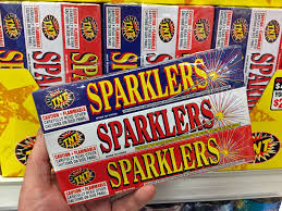 where can i buy sparklers where to buy wedding sparklers shop online locally and last minute