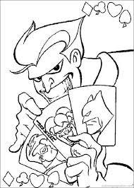 nightwing logo coloring pages batman 47911 jpg 720 426 batman