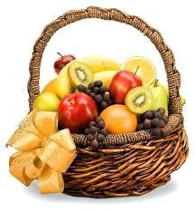 organic fruit basket delivery fruit baskets san diego california same day gift basket delivery