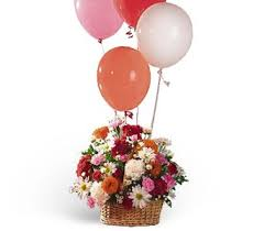 nationwide balloon bouquet delivery service send flowers balloons in grand island ne roses for you grand