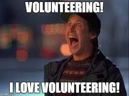 Volunteer Meme - i volunteer meme i volunteer allkpop meme center the gallery for