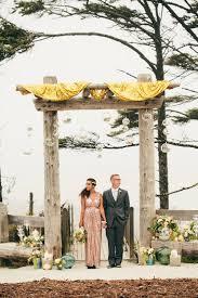 wedding arches definition seattle wedding rentals vintageambiance