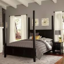 Sears Home Decor Canada by Stunning Sears Bedroom Sets Pictures Home Design Ideas