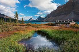 Canada Home Decor Online Get Cheap Lake Canada Aliexpress Com Alibaba Group