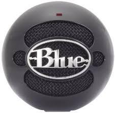 yeti black friday 35 best blue yeti usb microphone images on pinterest blue yeti