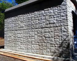 decorative concrete wall forms decorative concrete wall forms