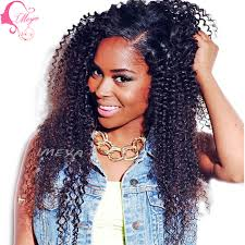 jheri curl hairstyles most effective ways to overcome jerry curl hairstyles s problem
