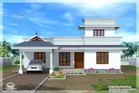 1 floor house plan inspiration1 design story plans 2 master