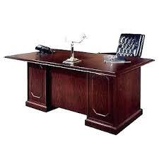 Mahogany Office Desk Mahogany Office Furniture Cool Mahogany Office Furniture