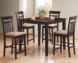 amazing dining room sets san diego home decor interior exterior