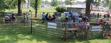 Barnes Baker Chillicothe Mo News And Events Of Our Local Ffa Chapter At Chillicothe Rii Schools