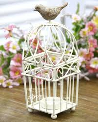 decorated bird cages cheap decorative bird cages for weddings