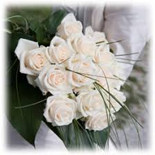 How To Make Bridal Bouquet Make Your Own Wedding Bouquet U0026 Events Flowers Post A Rose