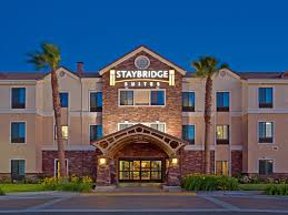 palmdale hotels staybridge suites palmdale extended stay hotel