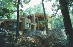 Architecture House Designs Green Architecture House Cool 20 Beautiful Houses Luxury