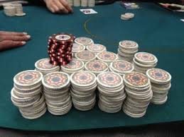 taxes on table game winnings what happens if i don t pay my taxes penalties and solutions